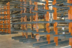 Cantilever-Rack-2