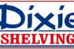 Dixie-Shelving
