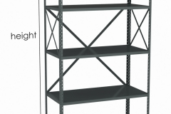 metal-shelving-b-5-levels