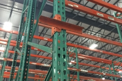 Pallet-Racking-Shelving-Concepts
