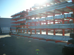 Cantilever-Racking-Houston
