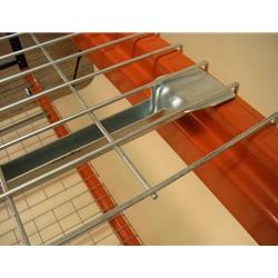 flare channel wire decks