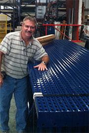 warehouse-racking-pallets-tom
